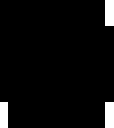 evolvlogo