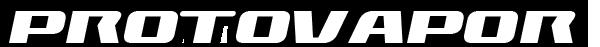 Protovapor.com
