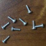 Silo DNA 75C billet aluminum DNA mod case | Protovapor com