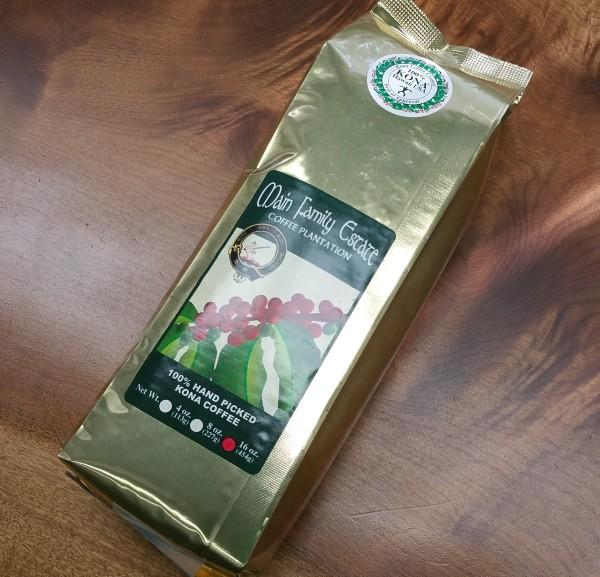 Status 3/15: DO YOU FOLKS LIKE COFFEE?