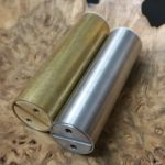 FDV 18650 tubes