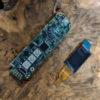 DNA-250C board